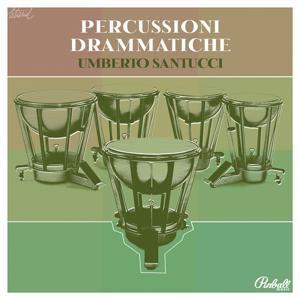 Percussioni drammatiche