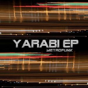 Yarabi