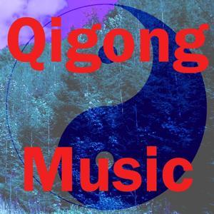Qigong Music, Vol. 2