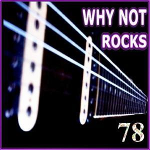 Rocks - 78