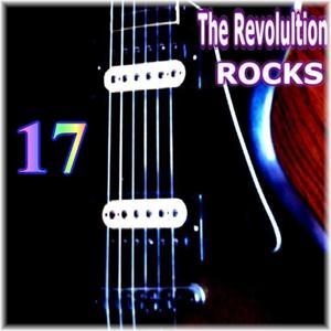 Rocks, Vol. 17