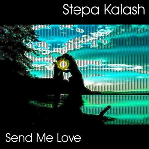 Send Me Love
