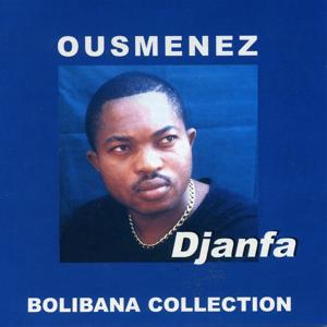 Djanfa (Bolibana Collection)