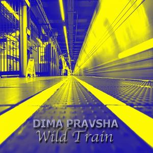 Wild Train