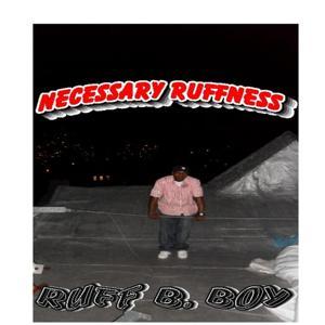 Necessary Ruffness