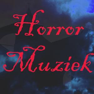 Horror muziek