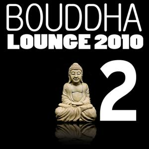 Bouddha Lounge 2010, Vol. 2