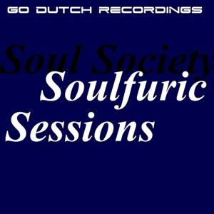 Soulfuric Sessions