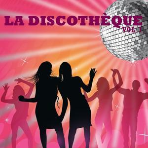 La discothèque, Vol. 1