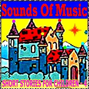 Short Stories for Children, Vol. 4