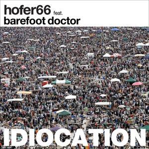Idiocation