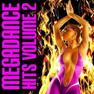 Mega Dance Hits, Vol. 2