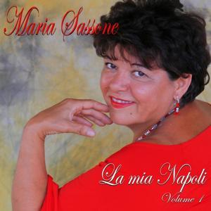 La mia Napoli, Vol. 1