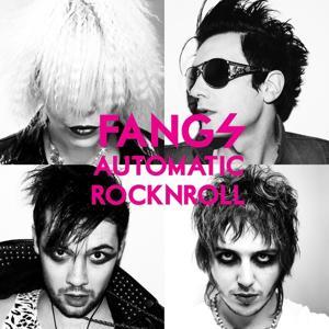 Automatic Rocknroll