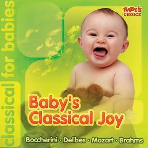 Baby's Classical Joy