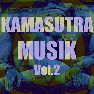 Kamasutra Musik, Vol. 2
