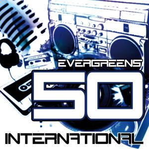 50 International Evergreens