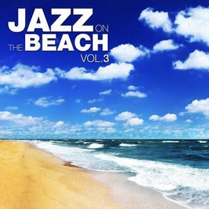 Jazz On the Beach, Vol. 3