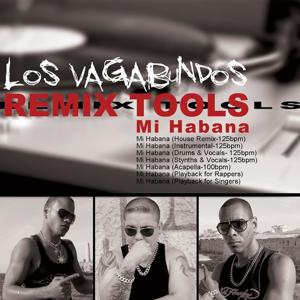 Mi Habana (Remix Tools)