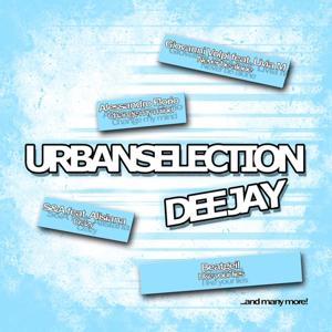 Urbanselection Deejay
