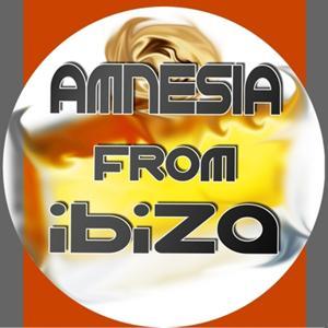 Amnesia from Ibiza
