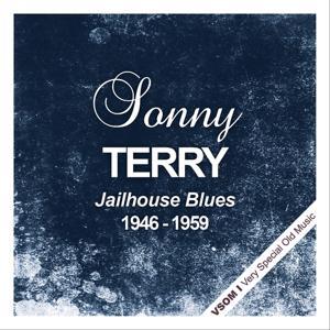Jailhouse Blues (1946 - 1959)