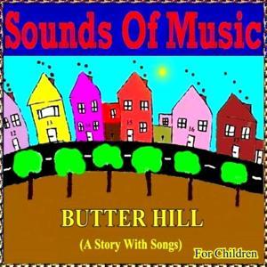 Butter Hill