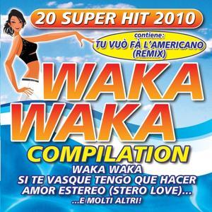Waka Waka Compilation