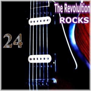 Rocks, Vol. 4