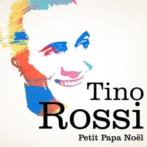 Tino Rossi : Petit Papa Noël