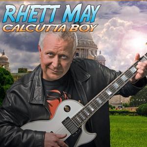 Calcutta Boy