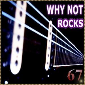 Rocks - 67