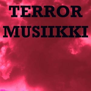 Terror musiikki