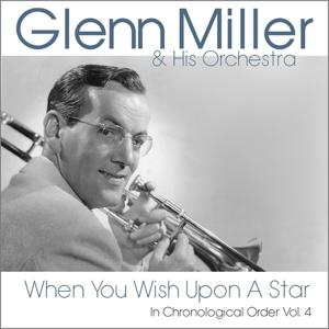 When You Wish Upon a Star (In Chronological Order, Vol. 4)