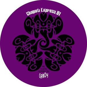 Chapati express 01