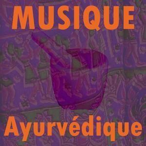 Musique ayurvédique