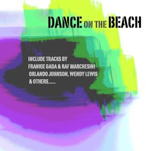 House Dance on the Beach