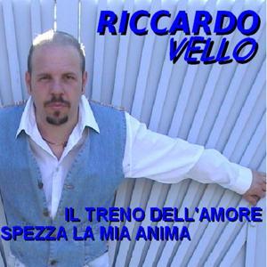 Riccardo vello