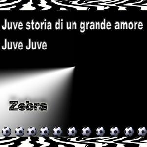 Juve Anthem (Inni Juventus)