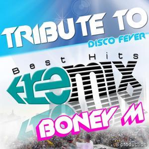 Tribute to Boney M