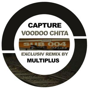 Voodoo Chita