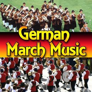 German March Music