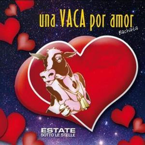 Una Vaca por Amor (Balli di gruppo)
