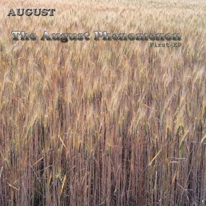 The August Phenomenon