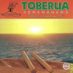 Toberua Serenaders