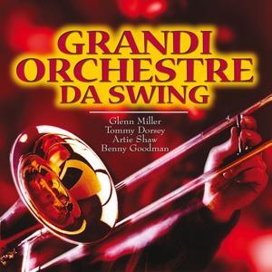 Grandi Orchestre da Swing