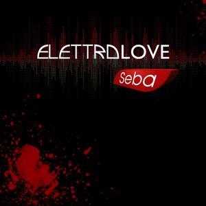 Elettrolove - Single