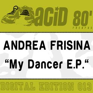 My Dancer - EP
