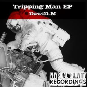 Tripping Man