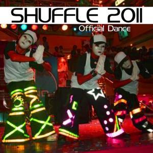 Shuffle 2011